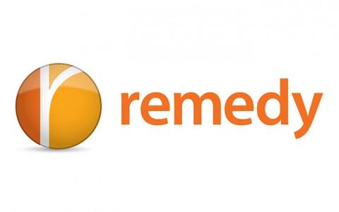 Remedy Health Media taps Moon Kochis