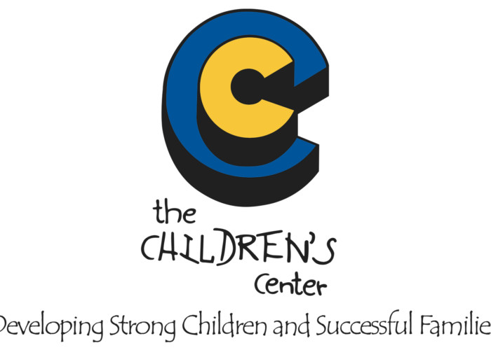 The Children's Center of Detroit hires Moon Kochis to capture interviews for web site launch.