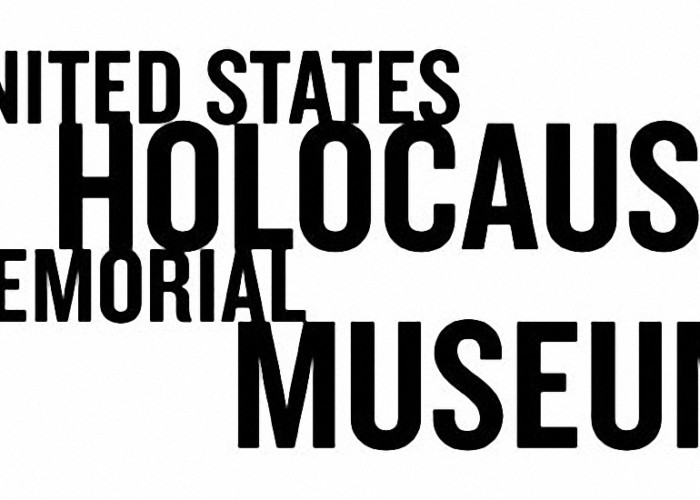 United States Holocaust Museum and Moon Kochis Productions interview Holocaust survivors