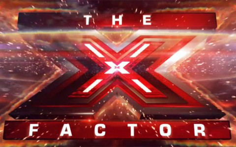 X Factor hires Moon Kochis Productions