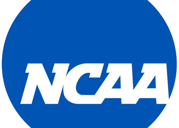 MKP interviews NCAA/ MOAA Diversity award winners